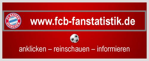http://www.fcb-fanstatistik.de